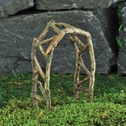 Fiddlehead Fairy Garden Accessories
