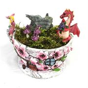 planter-dragon-garden