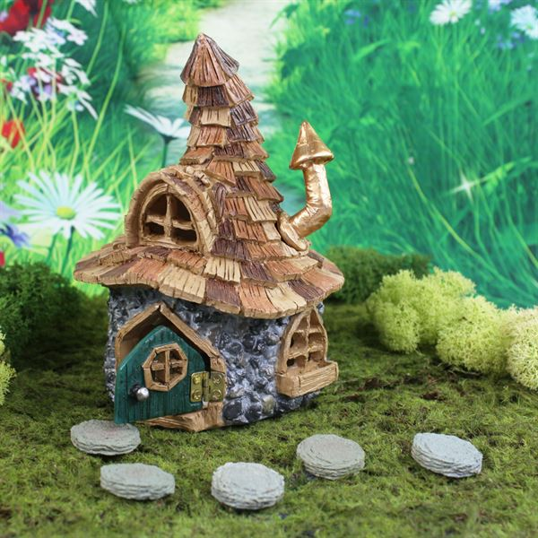 17555-wizard-cottage