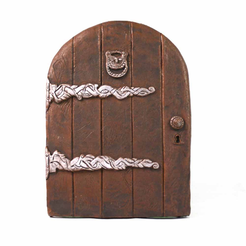 Fairy Door- XL Size  sc 1 st  Fairygoodies & Extra Large Fairy Door- Magical Doorway - Fairygoodies