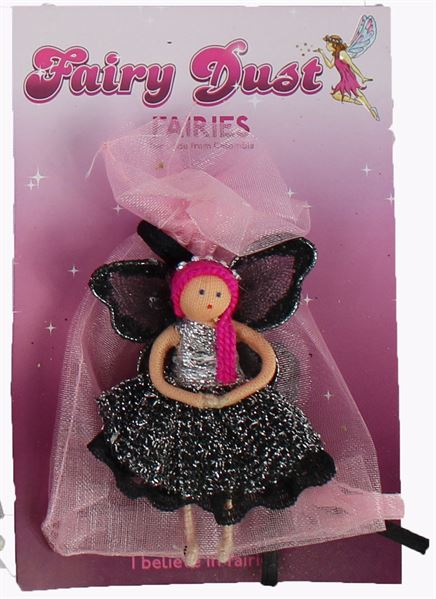 wishing-fairy--black