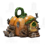 17659-New-Pumpkin-House