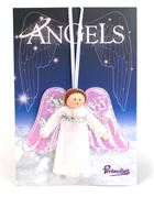 Personitas Angel Keepsake