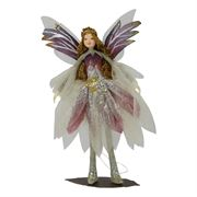 Fairy Family: Luminara
